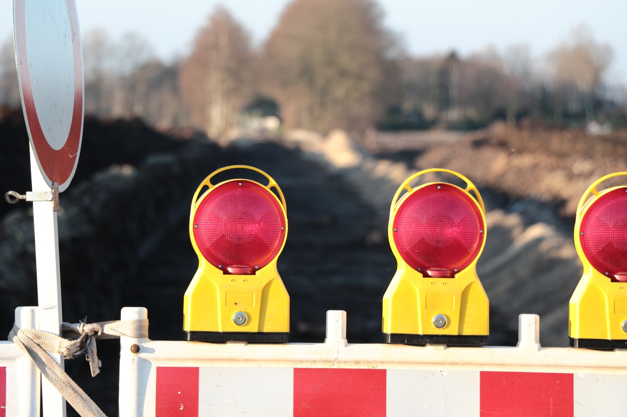 Use Recruiting Solutions to Overcome Hiring Roadblocks