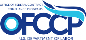 System Updates to support new OFCCP Requirements