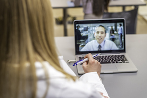 Is Video Interviewing Right for you?