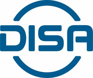 DISA Global Solutions (DISA) and ApplicantStack Announce Partnership to Help Employers Streamline Their Employee Screening and Talent Acquisition Processes