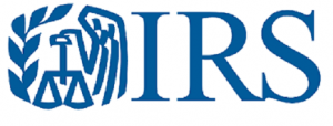 IRS Announces 2018 Pension Plan Limitations; 401(k) Contribution Limit Increases to $18,500 for 2018