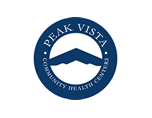 Peak Vista logo applicant tracking system