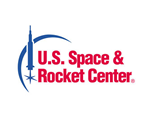 USSpaceandRocket