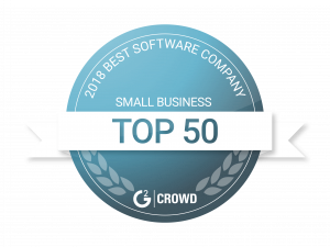 Best Software Companies - Top 50