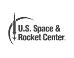 us space rocket center