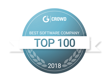 G2Crowd-2018-Best-Software-Company-Badge-Day-cityscape_1200x630_badge-top100-1