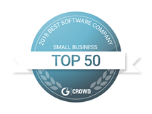 G2Crowd-2018-Best-Software-Company-Badge-Day-cityscape_1200x630_badge-top50smb-1