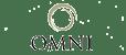 Omni logo logo applicant tracking system