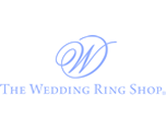The Wedding ring Shop logo applicant tracking system