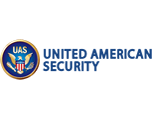 United American Security logo applicant tracking system
