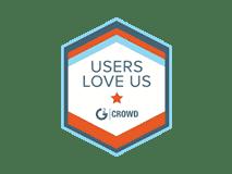 users-love-us-d28ab584e43b52fa8d8bc0f28c39906f2c3598359b2a6b2a61ba0fed3a46b2ab