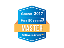 2017 frontrunners master software advice badge