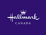 hallmark_canada