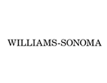 williams_sonoma