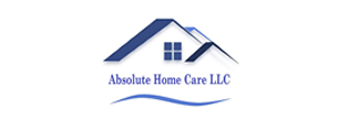 absolute home care