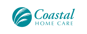 coastal_home_care