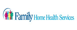 family_home_heath_services