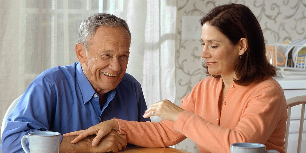 How To Hire The Best Home Care Aides Applicantstack