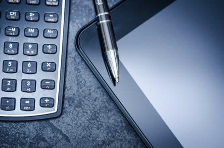 Introducing the New Cost-Per-Hire Calculator