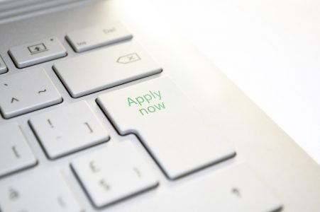 How to Attract Talent to Home Care Jobs