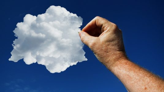 What Is Cloud Based Recruitment Software?