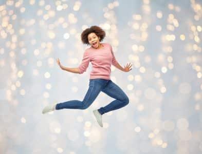 Three Ways to Make Seasonal Hiring Easier