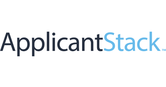 ApplicantStack New Logo