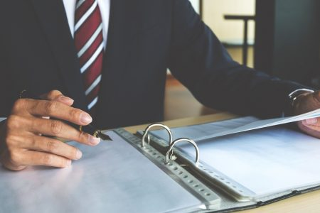 How to Ensure Compliance with Company Policies