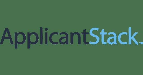ApplicantStack New Logo