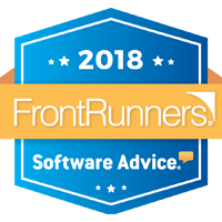 Front Runners 2018