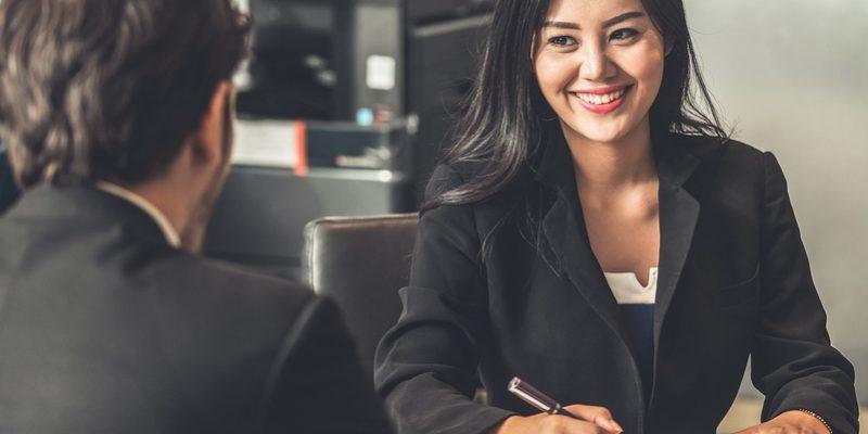 2cc4fddbddc InterviewingRecruiting Best Practices ApplicantStack structured interview  software