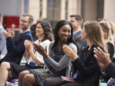 HR Conferences: You Can Still Attend a Great One in 2019!