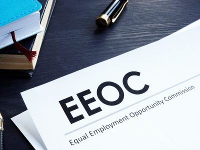 Attention Employers: Reinstatement of Revised EEO-1 Pay Data (EEO-2)