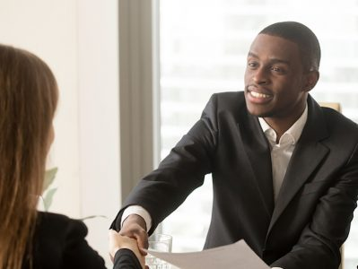 How To Conduct An Interview: Best Practices to Improve Hiring