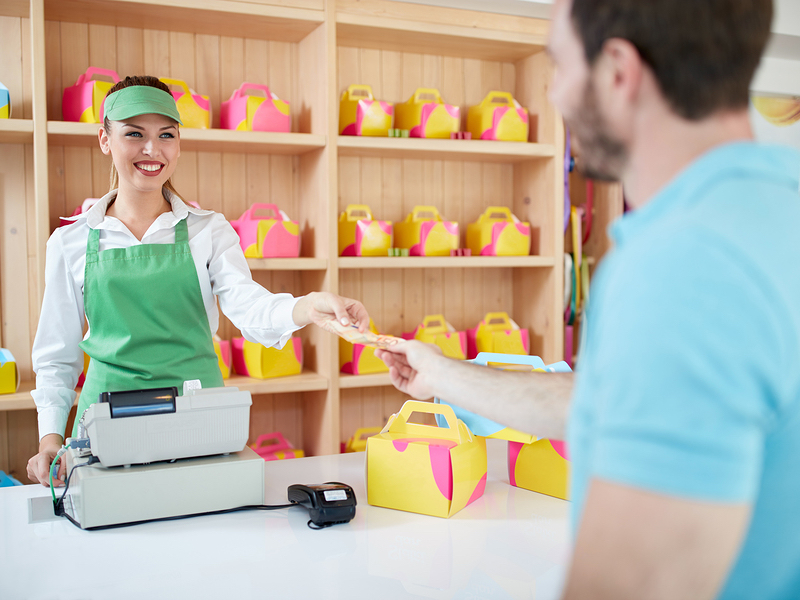 A Franchise Expert's Guide to Hiring Franchise Employees