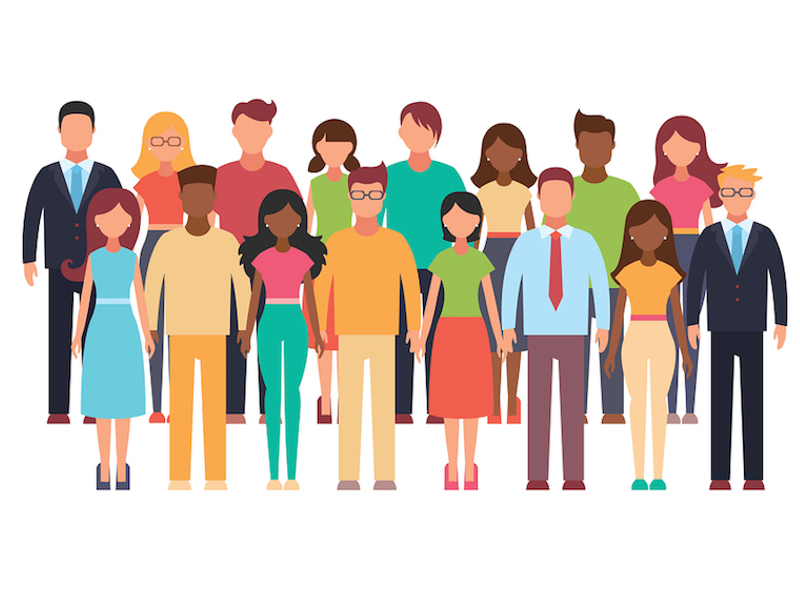 Do You Want To Increase Workforce Diversity? 13 Top Tips For Diversity Hiring