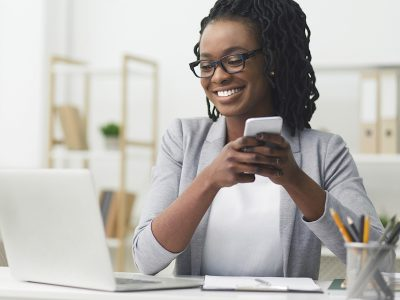 5 Ways to Use Recruiting Texting