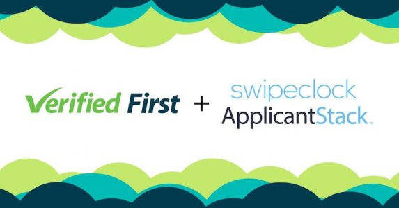 ApplicantStack Welcomes Verified First as our Newest Partner!